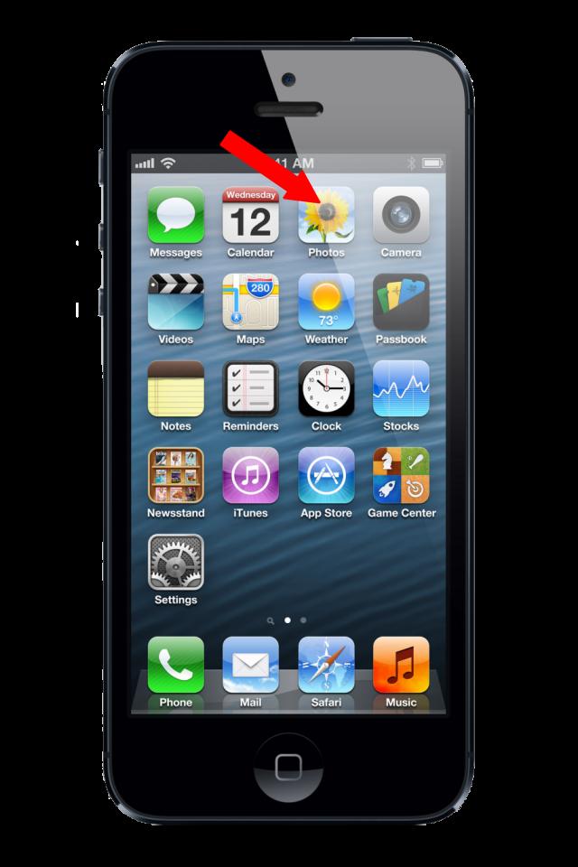 אייפון1