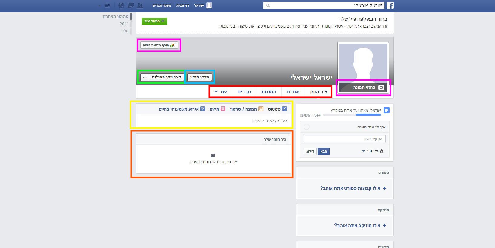 פייסבוק ז1