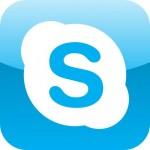 SkypeLarge